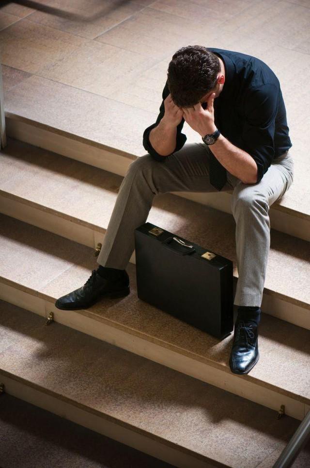 5 suy nghĩ đáng sợ nhưng rất thường gặp đang ngăn cản sự tiến bộ của bạn: Hãy học cách chiến thắng chúng! - Ảnh 4.