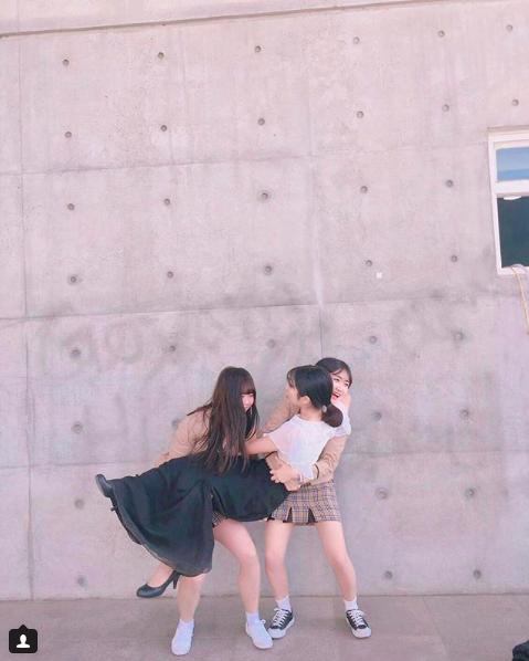 Soi đồng phục của học sinh Hàn: Trường gây choáng về giá tiền đắt đỏ, trường dẫn đầu vì sang chảnh như hoàng gia - Ảnh 22.