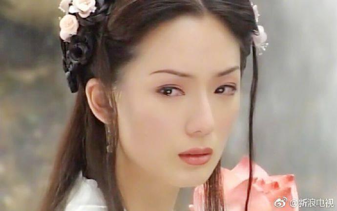 Đông Phương Bất Bại Trịnh Tú Trân tuyên bố ly hôn với chồng thương gia sau 8 năm mặn nồng - Ảnh 3.