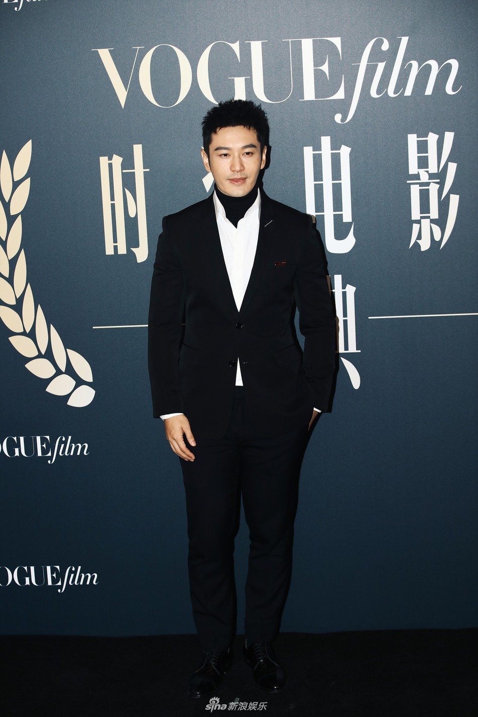 Xiao Xie Image: Trieu Vy sitting in the middle of the line; Angela Baby's twin divorce - Huynh Xiaoming is in trouble? Picture 12.