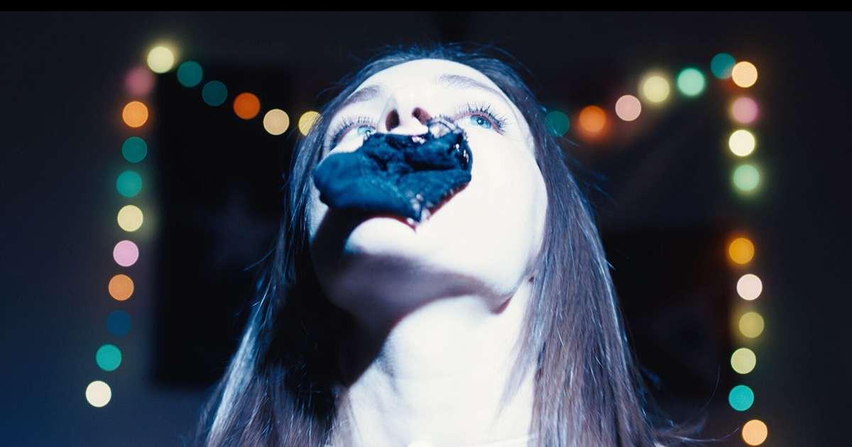 Cam - Góc khuất kinh dị đằng sau video gợi tình của gái ngành ảo - Ảnh 5.