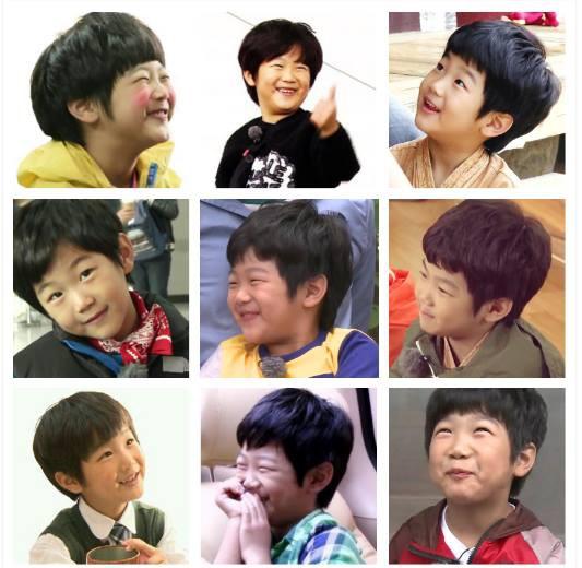 Các nhóc tỳ từng làm mưa làm gió trên sóng truyền hình Hàn Quốc giờ đã cao lớn thế này đây! - Ảnh 13.