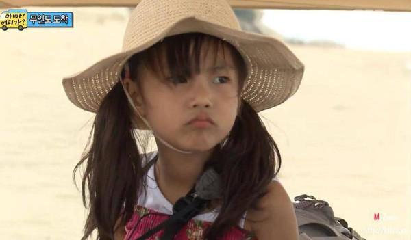 Các nhóc tỳ từng làm mưa làm gió trên sóng truyền hình Hàn Quốc giờ đã cao lớn thế này đây! - Ảnh 15.