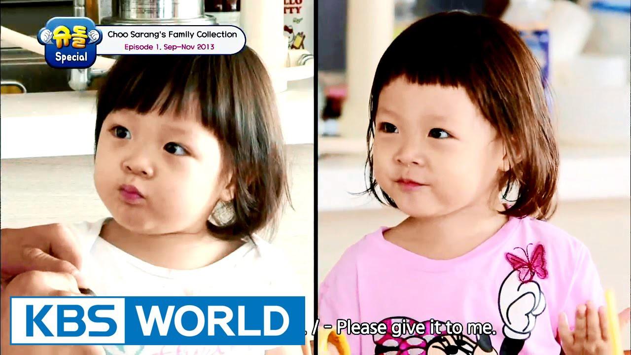 Các nhóc tỳ từng làm mưa làm gió trên sóng truyền hình Hàn Quốc giờ đã cao lớn thế này đây! - Ảnh 23.