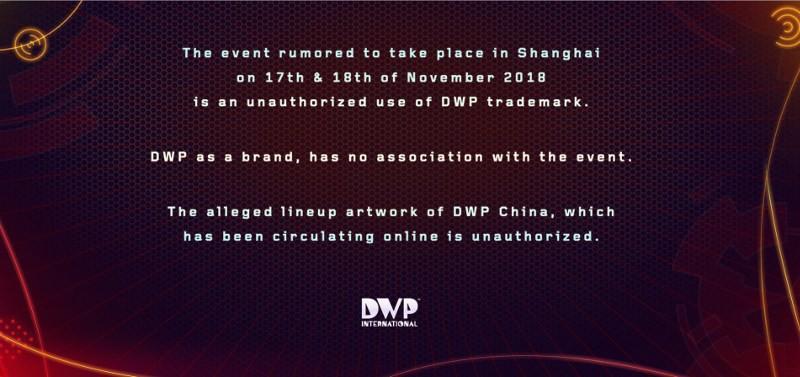 Cú lừa: Nicki Minaj suýt bị điều đi hát hội chợ fake ở Thượng Hải - Ảnh 3.