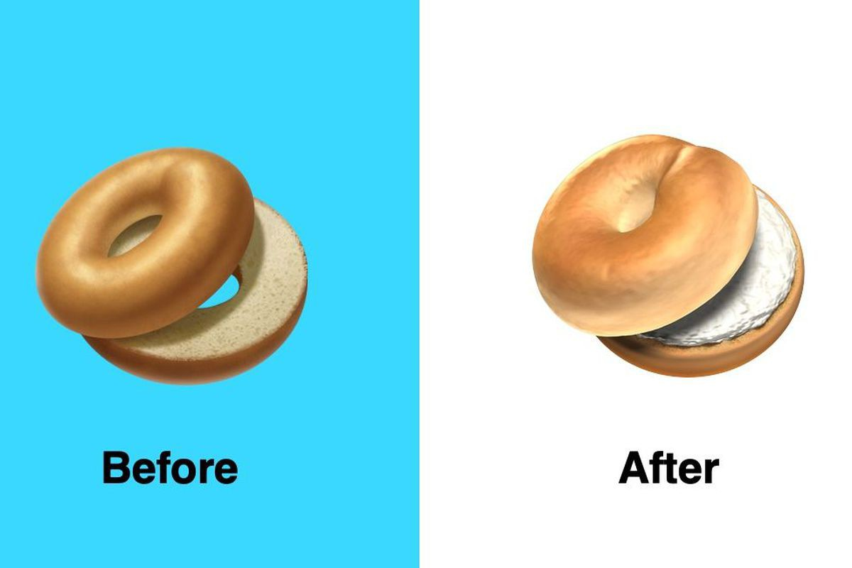 Nói về độ ngoa ngoắt, không ai qua được fan Apple: Rủ nhau đồng khởi chỉ vì một emoji quá xấu - Ảnh 3.