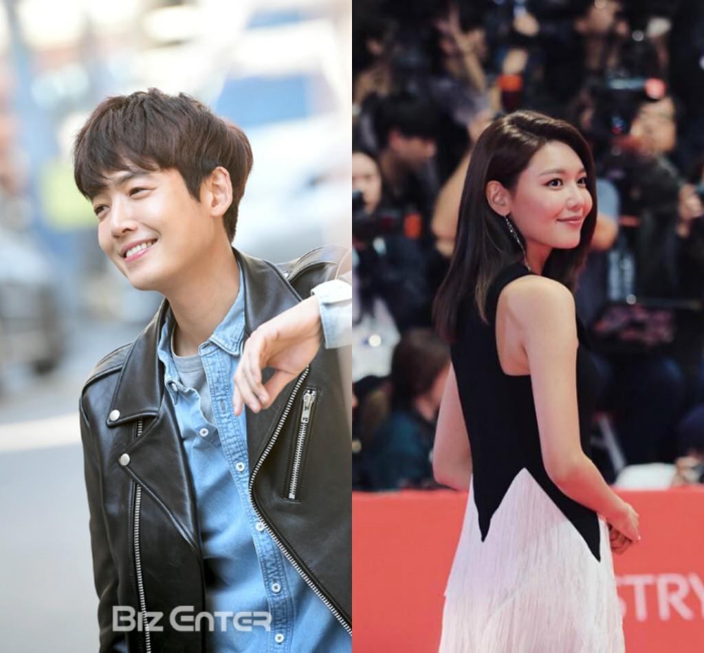 Soi hình quá khứ của các cặp đôi showbiz châu Á đẹp như mơ: Nhiều trường hợp gây sốc vì không như tưởng tượng - Ảnh 35.