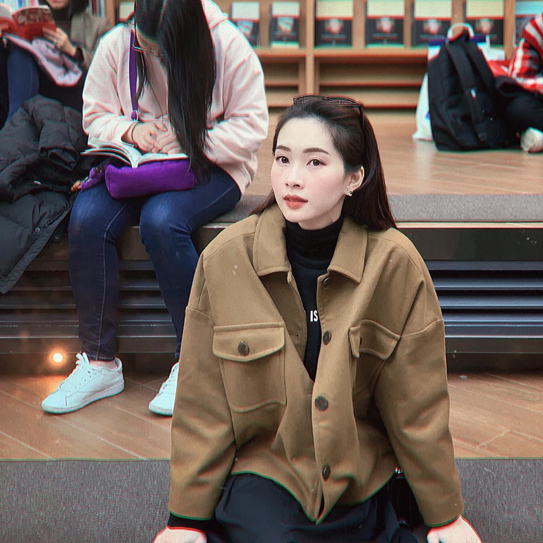 Thư viện khổng lồ nằm ở tận Seoul nhưng bạn trẻ Việt Nam nào đến đây cũng phải check-in cho bằng được! - Ảnh 13.