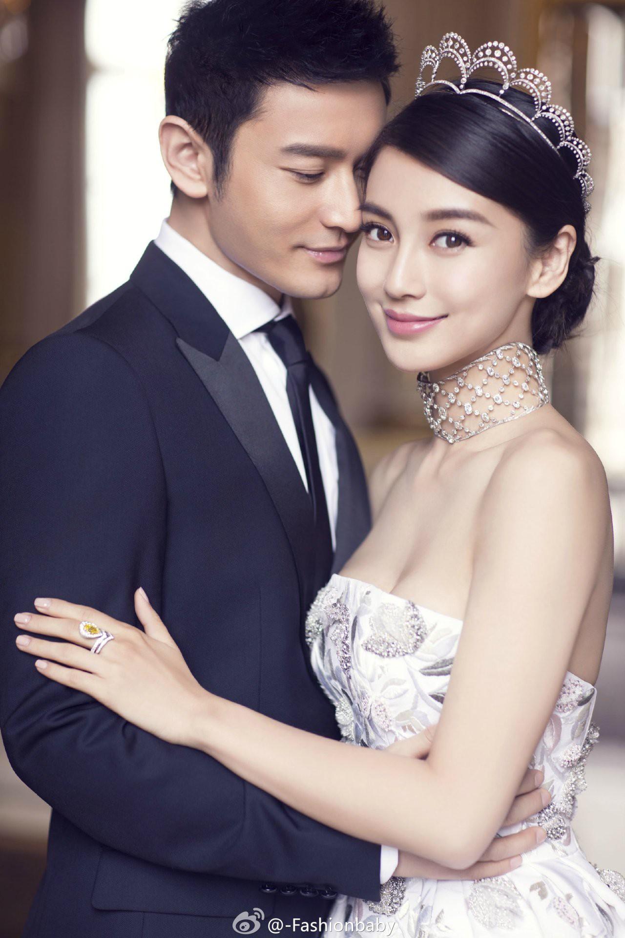 Soi hình quá khứ của các cặp đôi showbiz châu Á đẹp như mơ: Nhiều trường hợp gây sốc vì không như tưởng tượng - Ảnh 39.