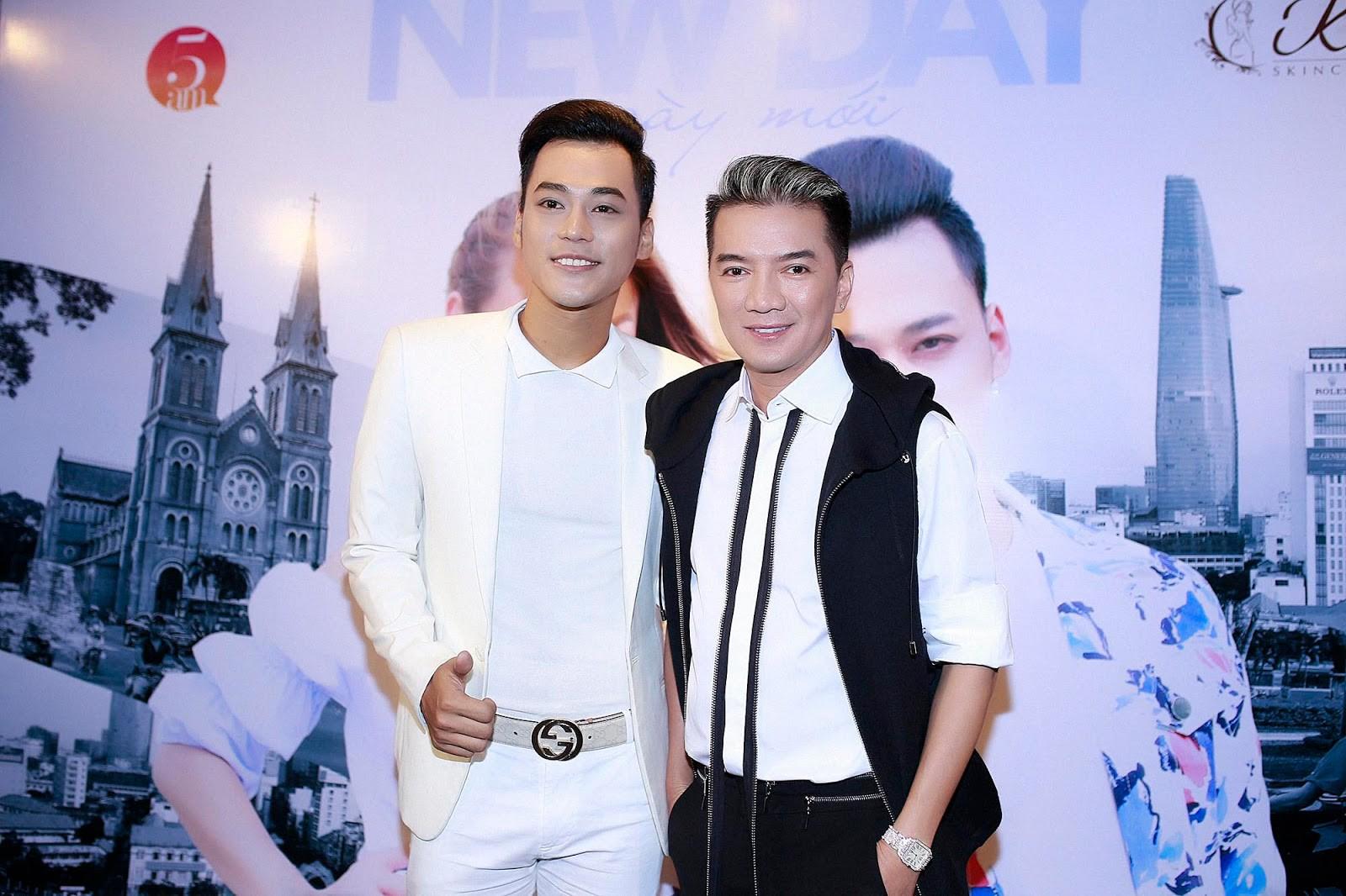 Đem chuyện tình yêu, tình dục để PR trong showbiz Việt: Những ngôi sao đi đường đó rồi sau vài ba tháng thấy họ còn ở đâu? - Ảnh 1.