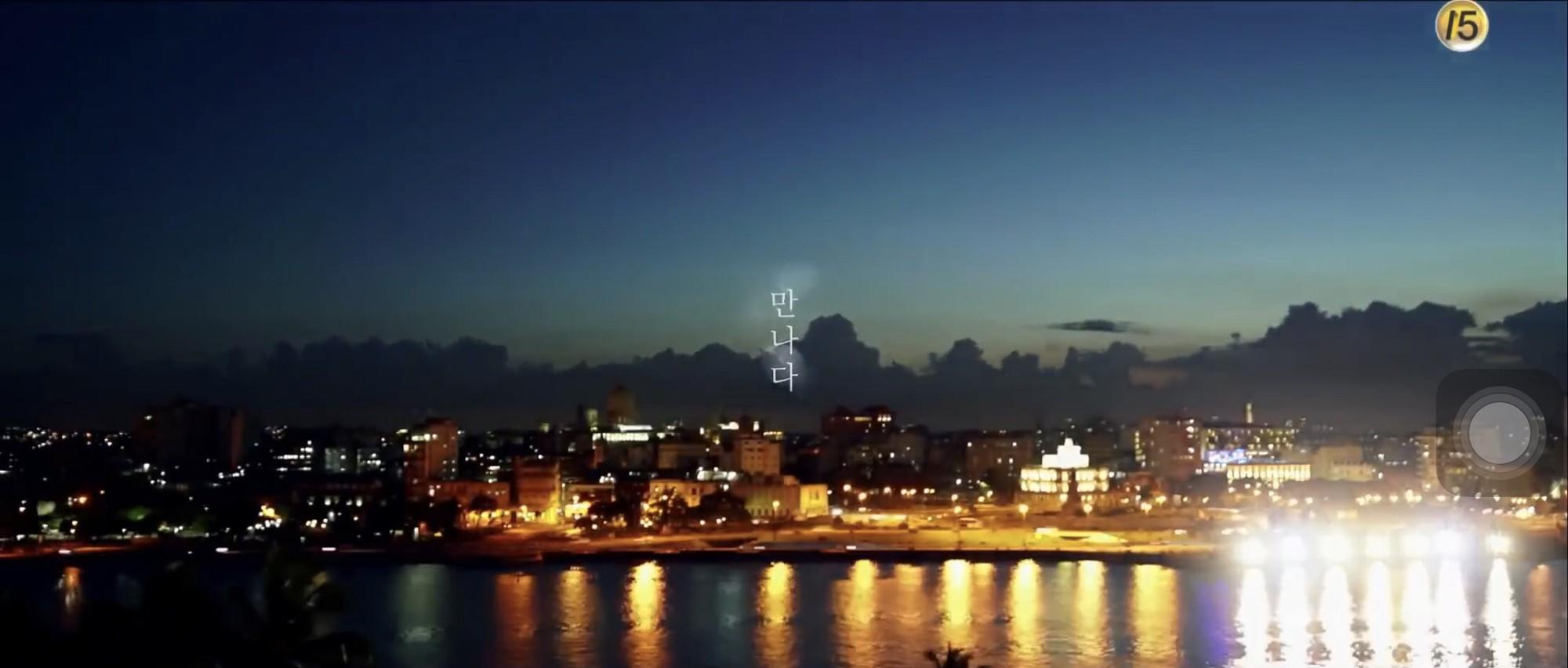 Song Hye Kyo và Park Bo Gum trong teaser mới nhất của Encounter: Một lần tương ngộ, nghìn ngày khó quên - Ảnh 19.