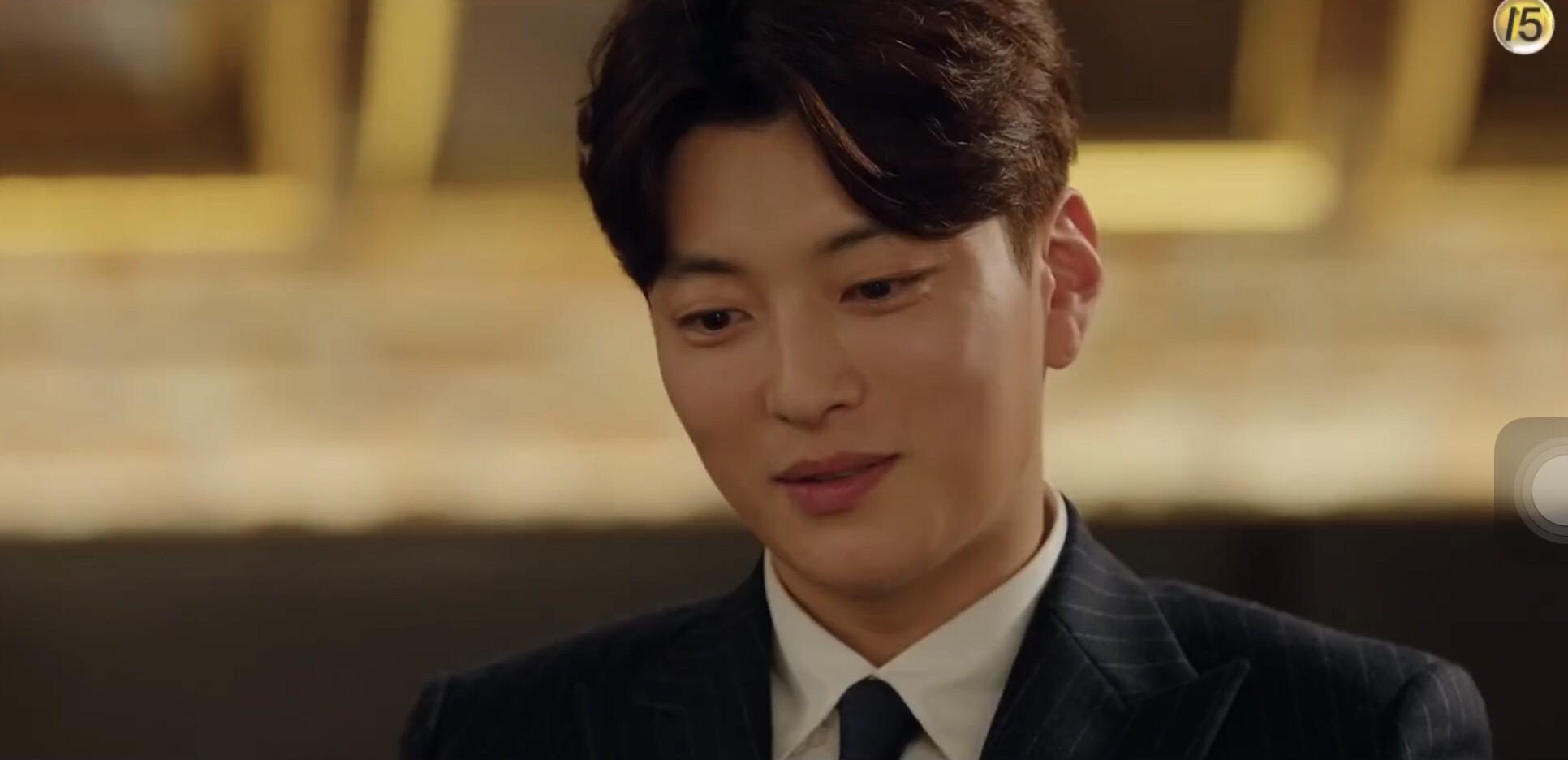 Song Hye Kyo và Park Bo Gum trong teaser mới nhất của Encounter: Một lần tương ngộ, nghìn ngày khó quên - Ảnh 13.