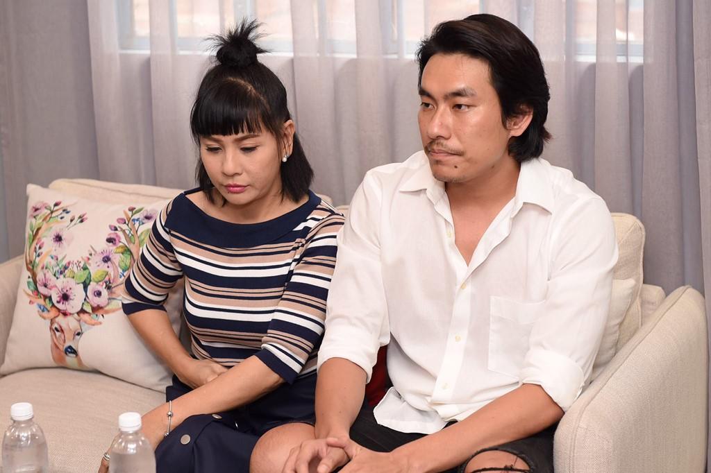 Đem chuyện tình yêu, tình dục để PR trong showbiz Việt: Những ngôi sao đi đường đó rồi sau vài ba tháng thấy họ còn ở đâu? - Ảnh 5.