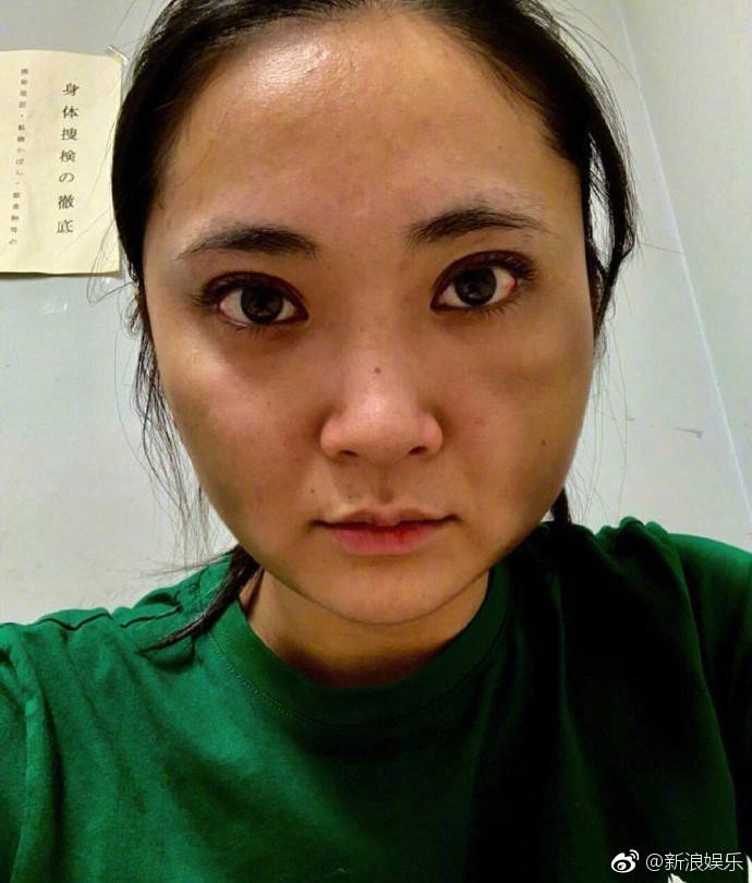 Drama drama series: Girlfriend Suitable for Chiang Kai to be injured, black mafia rental silver 210 billion - Photograph 3.