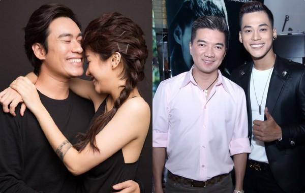 Đem chuyện tình yêu, tình dục để PR trong showbiz Việt: Những ngôi sao đi đường đó rồi sau vài ba tháng thấy họ còn ở đâu? - Ảnh 6.