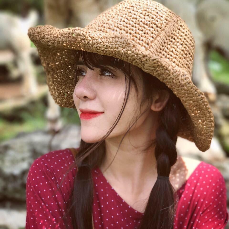 Vợ tương lai của Huy Cung công khai chuyện phẫu thuật thẩm mỹ, bác bỏ tin đồn cưới chạy bầu - Ảnh 3.