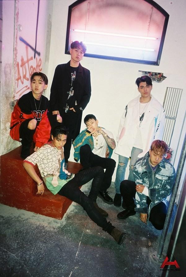 """Những nghệ sĩ rời bỏ """"bệ đỡ"""" JYP: Người lên như diều gặp gió, kẻ bặt vô âm tín - Ảnh 38."""