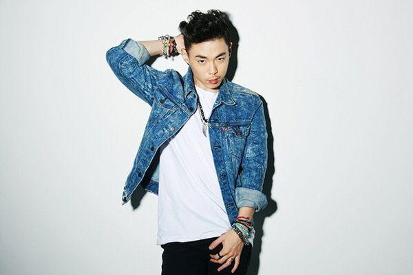 """Những nghệ sĩ rời bỏ """"bệ đỡ"""" JYP: Người lên như diều gặp gió, kẻ bặt vô âm tín - Ảnh 26."""