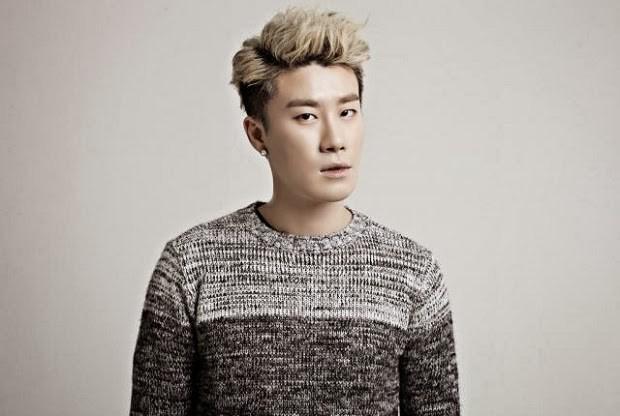 """Những nghệ sĩ rời bỏ """"bệ đỡ"""" JYP: Người lên như diều gặp gió, kẻ bặt vô âm tín - Ảnh 13."""