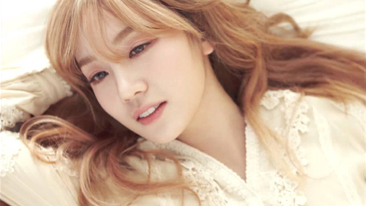 """Những nghệ sĩ rời bỏ """"bệ đỡ"""" JYP: Người lên như diều gặp gió, kẻ bặt vô âm tín - Ảnh 16."""