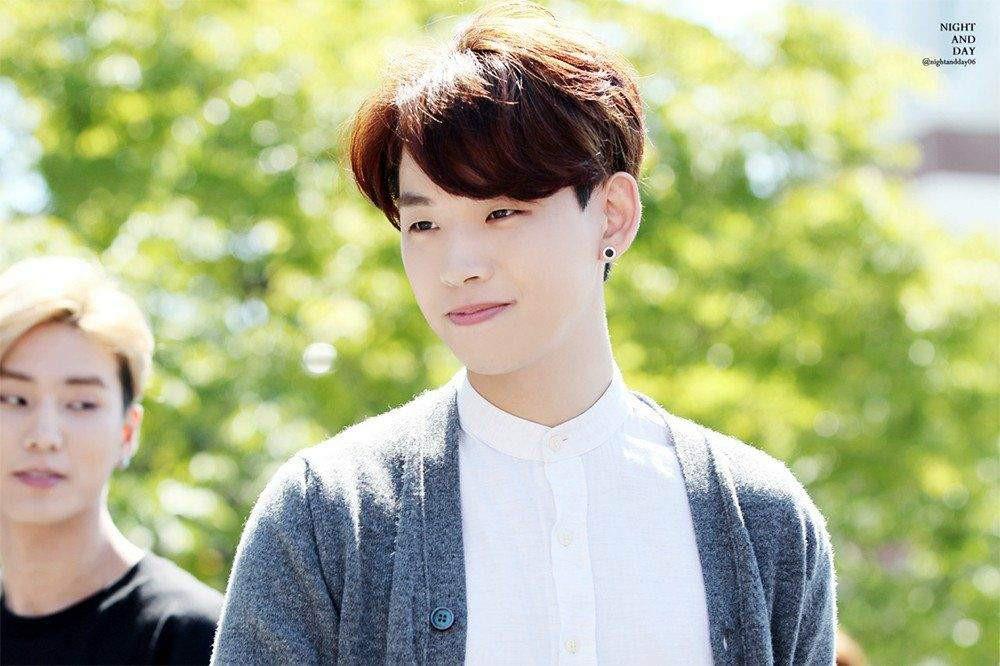 """Những nghệ sĩ rời bỏ """"bệ đỡ"""" JYP: Người lên như diều gặp gió, kẻ bặt vô âm tín - Ảnh 19."""