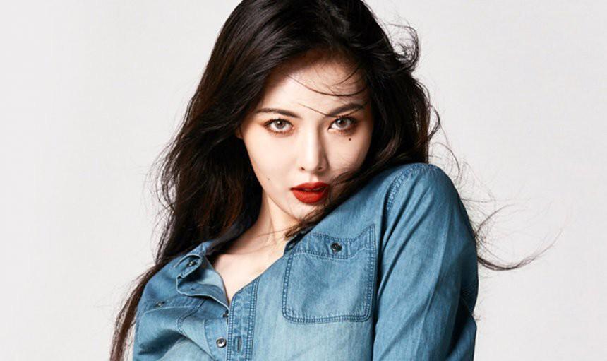 """Những nghệ sĩ rời bỏ """"bệ đỡ"""" JYP: Người lên như diều gặp gió, kẻ bặt vô âm tín - Ảnh 21."""