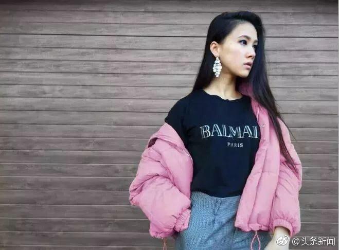 NÓNG: Cô gái gốc Việt bóc phốt D&G, tạo làn sóng tẩy chay toàn Trung Quốc tố Instagram xoá bài liên quan đến vụ việc - Ảnh 9.