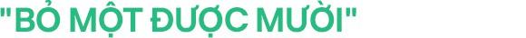 Miniso & Mumuso: Từ những thương hiệu đồ nhái đến từ Trung Quốc trở thành chuỗi cửa hàng được yêu thích nhất Châu Á - Ảnh 12.