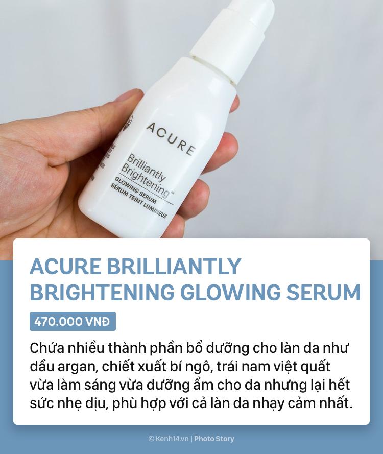 10 serum dưỡng da dưới 500k cực hiệu quả - Ảnh 19.