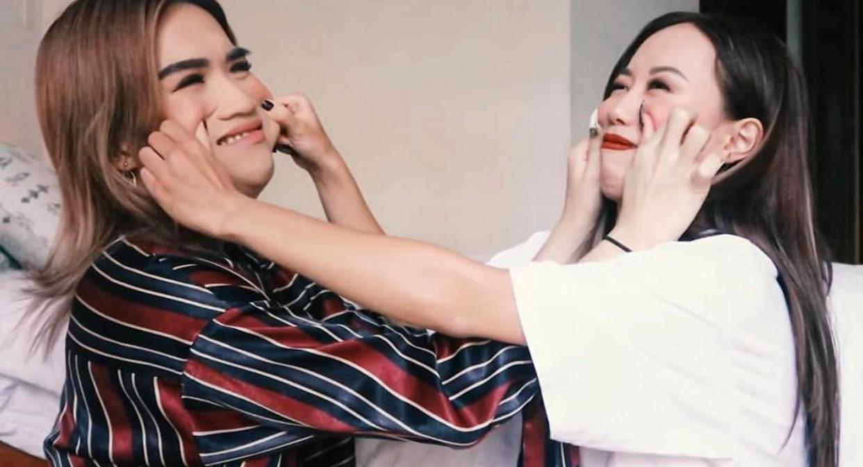 3 đôi bạn thân là beauty blogger Việt: Ai cũng xinh đẹp, thú vị và sở hữu cuộc sống cực cool - Ảnh 9.