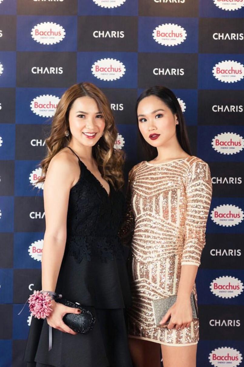 3 đôi bạn thân là beauty blogger Việt: Ai cũng xinh đẹp, thú vị và sở hữu cuộc sống cực cool - Ảnh 13.