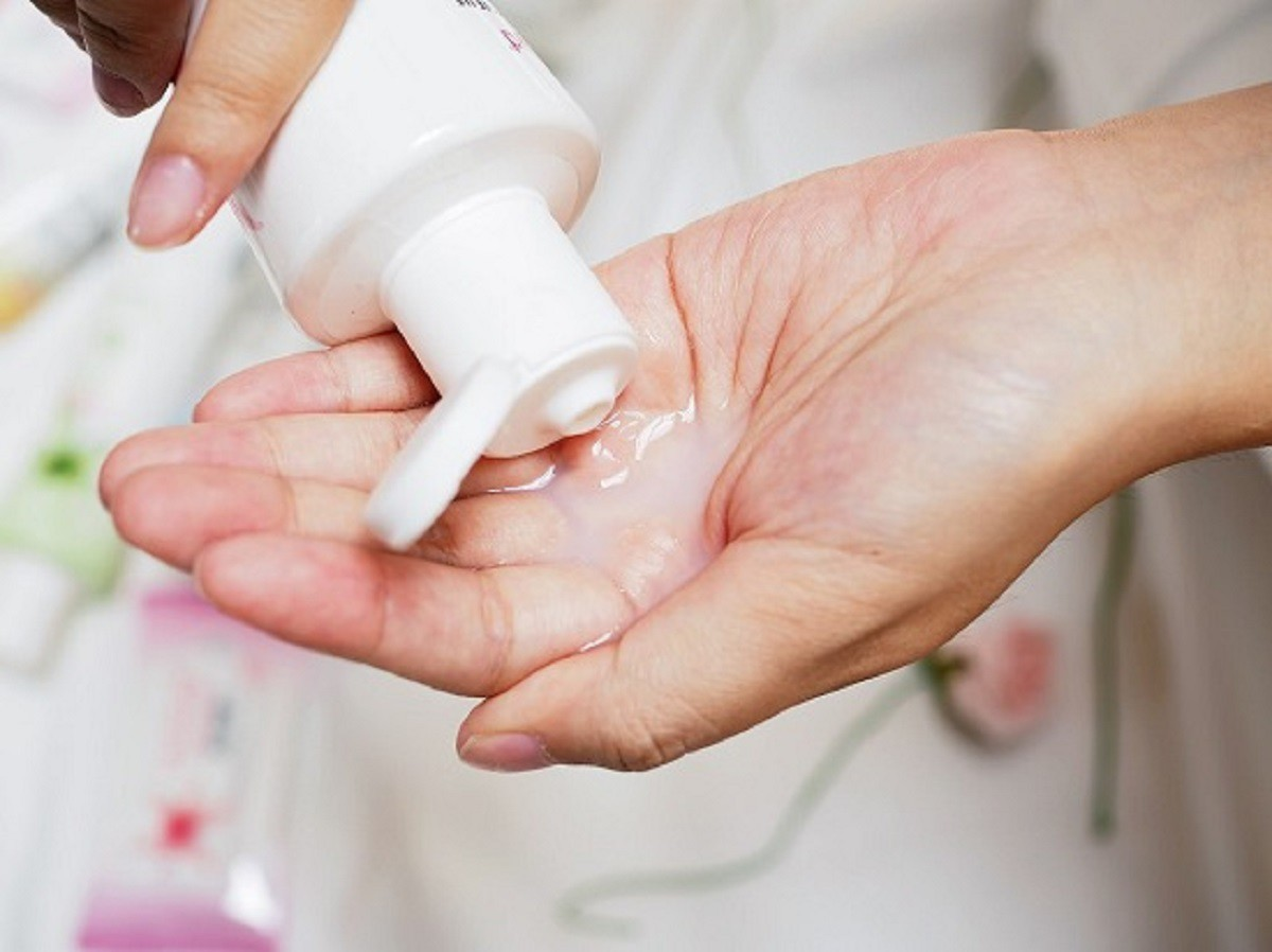 Những nguyên nhân không ngờ khiến hội con gái dễ mắc bệnh phụ khoa, cái số 3 rất nhiều người gặp phải - Ảnh 2.