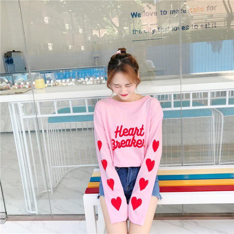 Cô gái 20 tuổi mắc bệnh ung thư dạ dày giai đoạn cuối chỉ vì thói quen mà giới trẻ rất hay mắc phải - Ảnh 5.