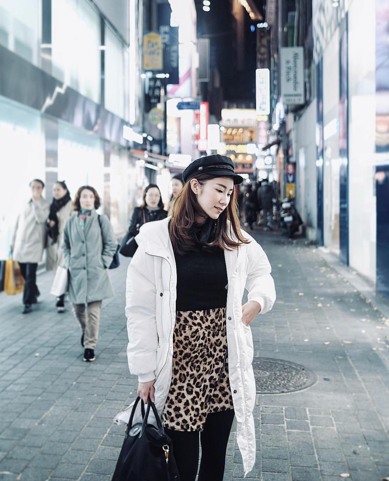 Visa Hàn Quốc 5 năm - Bỏ túi ngay 5 địa điểm không thể bỏ qua ở Seoul - Ảnh 24.