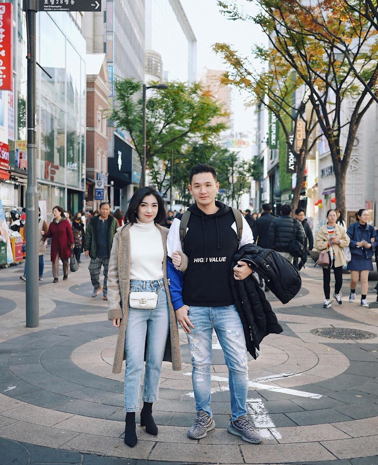 Visa Hàn Quốc 5 năm - Bỏ túi ngay 5 địa điểm không thể bỏ qua ở Seoul- Ảnh 25.