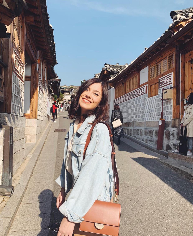 Visa Hàn Quốc 5 năm - Bỏ túi ngay 5 địa điểm không thể bỏ qua ở Seoul - Ảnh 40.