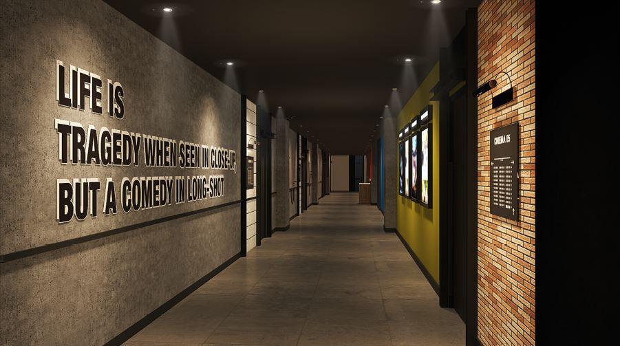 CGV khai trương cụm rạp thứ 66 tại Củ Chi - Ảnh 3.