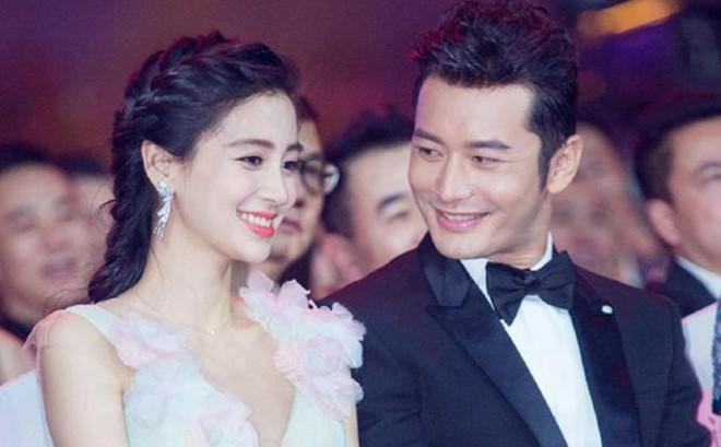 Hậu scandal ly hôn với Huỳnh Hiểu Minh, Angela Baby xuất hiện xinh đẹp và rạng rỡ tại sự kiện - Ảnh 1.