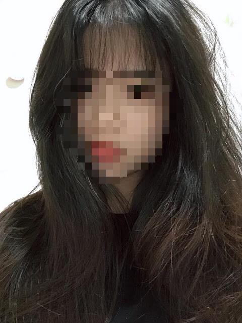 Xác định danh tính cô gái Việt bị sát hại trong chung cư tại Nhật Bản - Ảnh 3.