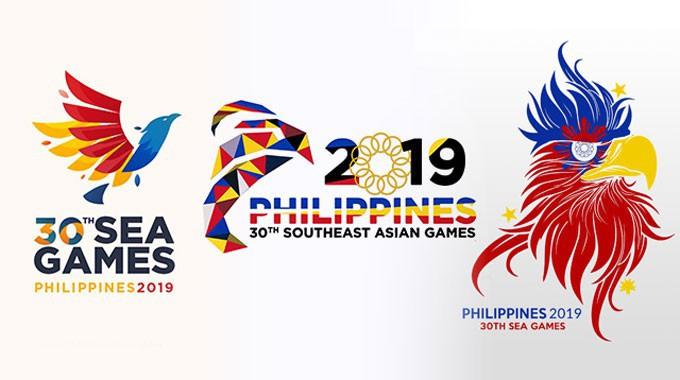 Esports trở thành môn thể thao chính thức tại SEA GAMES 2019 - Ảnh 4.