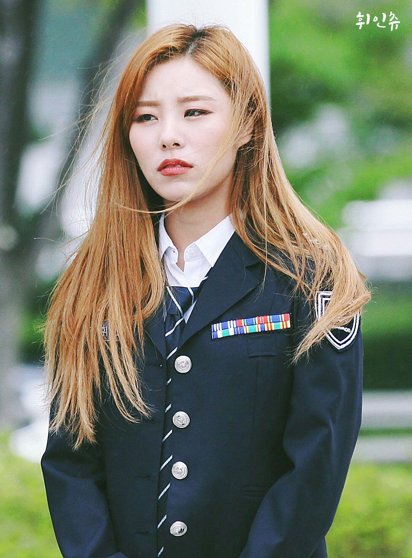 Chiến dịch đòi nợ bố mẹ sao đang khiến cả Hàn Quốc dậy sóng: Người bị truy nã quốc tế, mẹ Rain qua đời vẫn tai tiếng - Ảnh 9.
