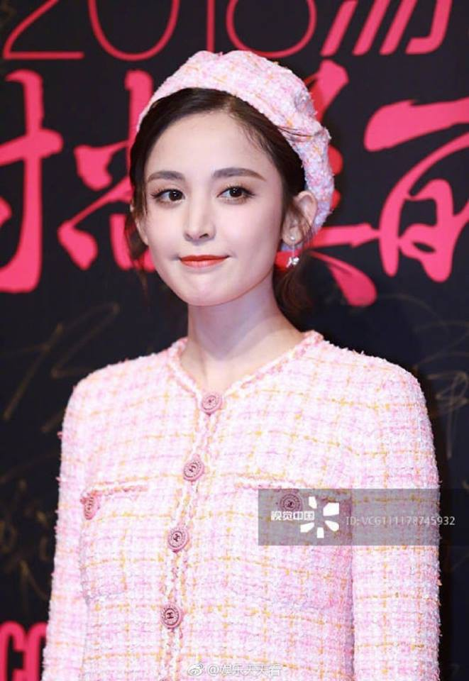 Photographs without photographs: Duong Nhat loai wrinkles, Park Min Young - Qin Lam is lovely as imagined? - Picture 8.