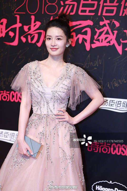 Photographs without photographs: Duong Nhat loai wrinkles, Park Min Young - Qin Lam is lovely as imagined? Monday 10.