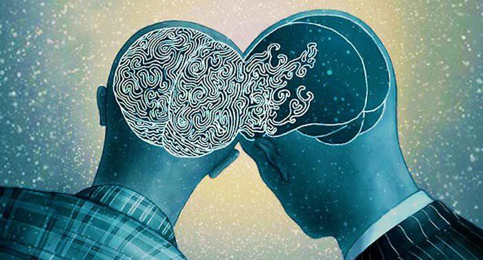 Nghe não bộ kể tội Internet: lợi ích có mà tác hại cũng vô kể - Ảnh 3.