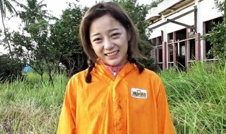 Dàn Idol nữ thế hệ mới khoe mặt mộc trên show thực tế: Ai ấn tượng nhất? - Ảnh 20.