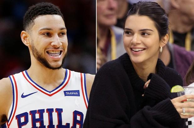 Gần 10.000 người đòi cấm Kendall Jenner đến xem bóng rổ và lý do thì vô cùng trời ơi đất hỡi! - Ảnh 3.
