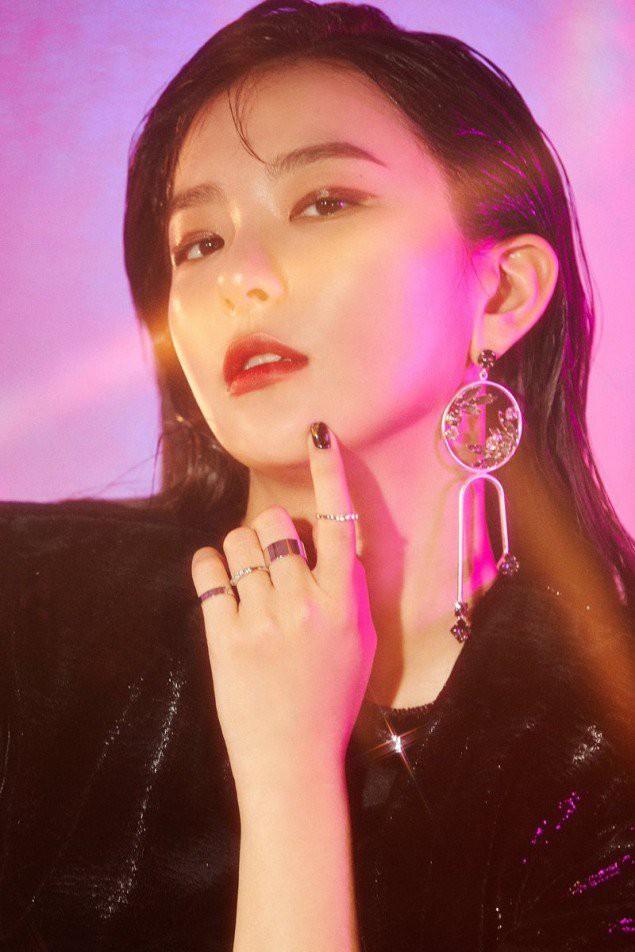 Dàn Idol nữ thế hệ mới khoe mặt mộc trên show thực tế: Ai ấn tượng nhất? - Ảnh 1.