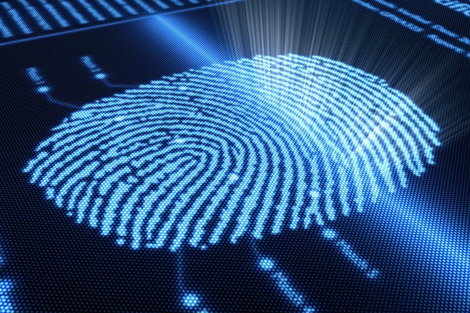 Các nhà khoa học tạo ra được vân tay vạn năng, có khả năng mở khóa bảo mật của smartphone hiện tại - Ảnh 3.