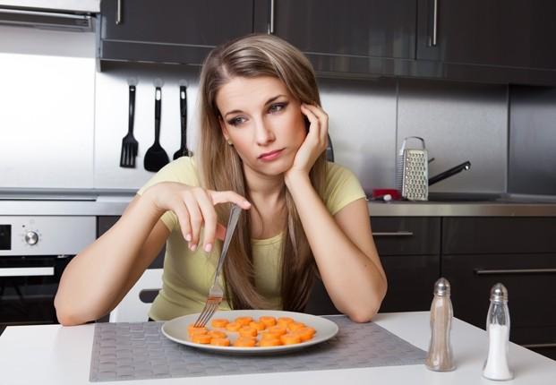 Cẩn thận với 5 dấu hiệu cảnh báo bệnh viêm ruột thừa mà nhiều người thường chủ quan bỏ qua - Ảnh 1.