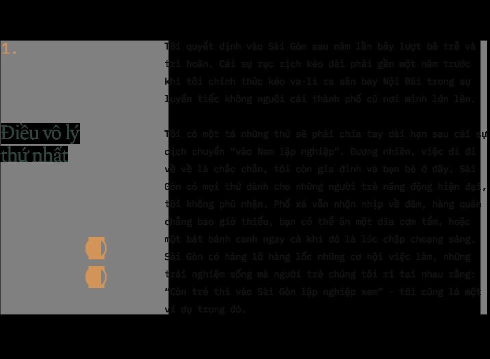 Hà Nội và nỗi nhung nhớ lớn nhất của người xa xứ: Những ngày giao mùa ngắn ngủi trong năm - Ảnh 1.